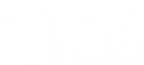 Marathon Health Logo Light