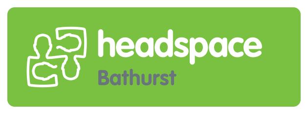 headspace Bathurst