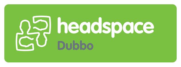 headspace Dubbo