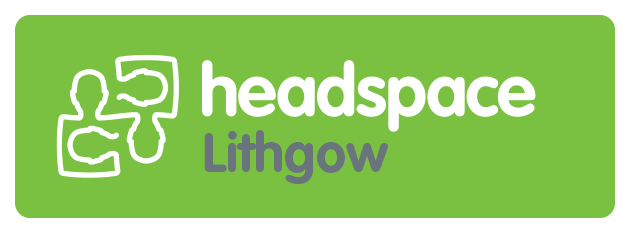 headspace Lithgow