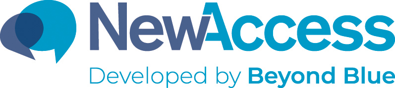 NewAccess