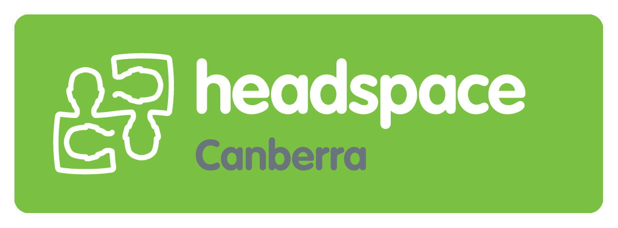 headspace Canberra