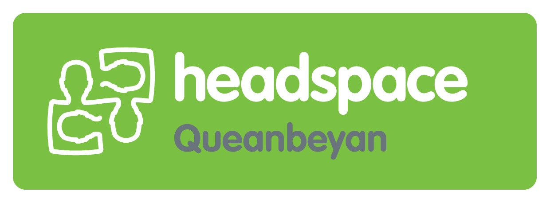 headspace Queanbeyan