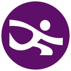 Marathon Health Recruitment